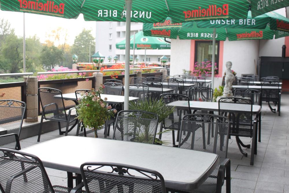 Grün Weiß Ludwigshafen